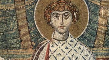 Kreativ sein in der Hochburg der Mosaikkunst