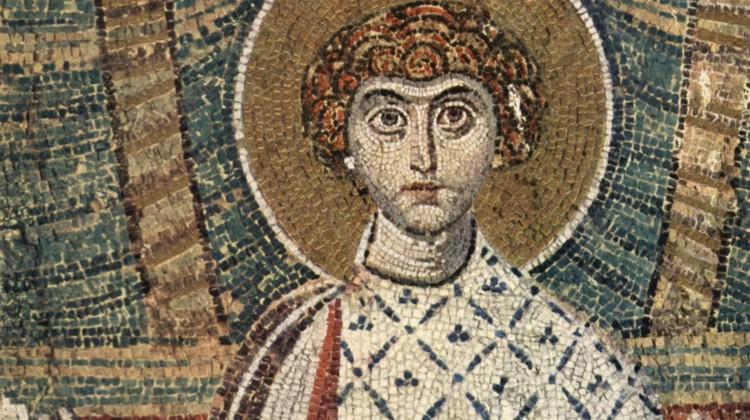 Meister_der_Demetrius-Kirche_in_Saloniki_001