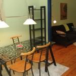 AppTh-Wohnzimmer