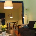 AppTh-Wohnzimmer2