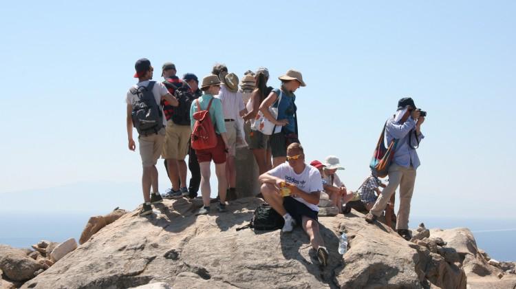 Individual-und Gruppenreisen