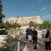 Akropolis & Stadtführung